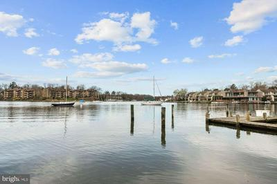 93 MARKET ST, ANNAPOLIS, MD 21401 - Photo 2