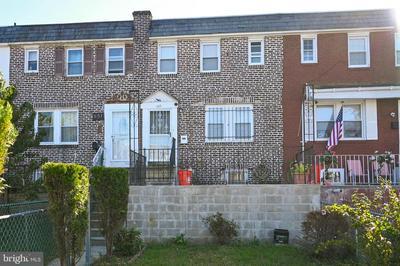 649 RANDOLPH ST, CAMDEN, NJ 08105 - Photo 1