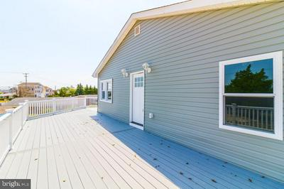 15 ALBERT DR, Manahawkin, NJ 08050 - Photo 2