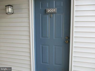 2031 LUCAS LN, VOORHEES, NJ 08043 - Photo 1