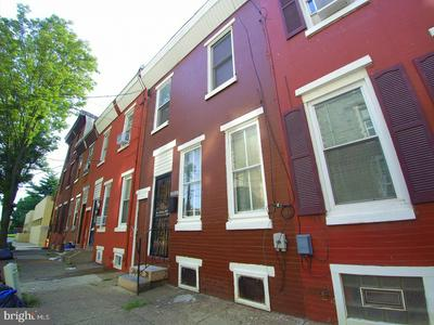 2033 N MASCHER ST, PHILADELPHIA, PA 19122 - Photo 1