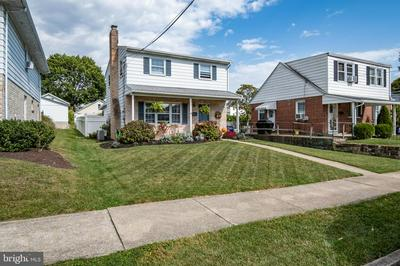 223 S 18TH ST, CAMP HILL, PA 17011 - Photo 1