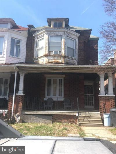 612 WYNNEWOOD RD, PHILADELPHIA, PA 19151 - Photo 1