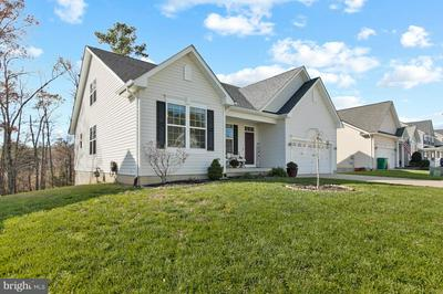 22359 ALYDAR LN, LEXINGTON PARK, MD 20653 - Photo 2