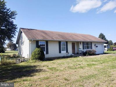 11246 EDGEWOOD DR, BEALETON, VA 22712 - Photo 1