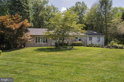 298 CLAYHOR AVE, COLLEGEVILLE, PA 19426 - Photo 1
