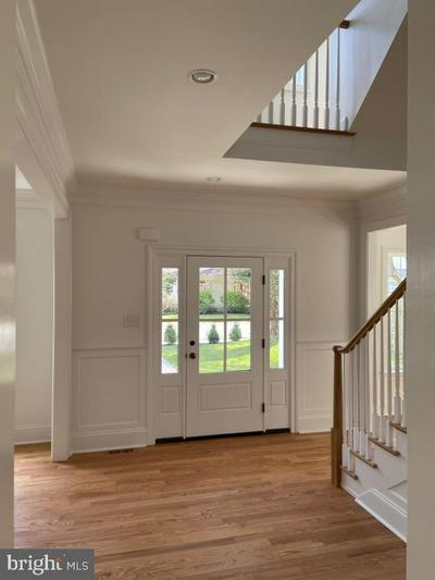 10 SABINE AVE, NARBERTH, PA 19072 - Photo 2