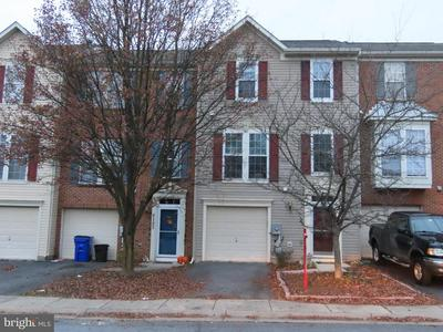 6104 NEWPORT TER, FREDERICK, MD 21701 - Photo 1
