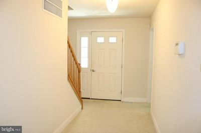 1005 PHILADELPHIA AVE, EGG HARBOR CITY, NJ 08215 - Photo 2