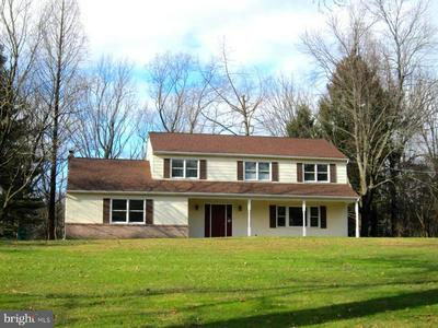 3726 ROBIN RD, FURLONG, PA 18925 - Photo 2