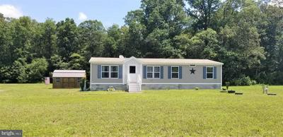 26180 AUCTION RD, FEDERALSBURG, MD 21632 - Photo 1
