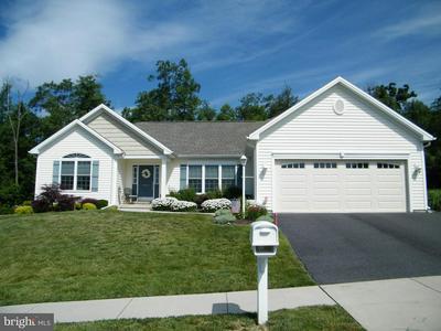 2805 SWEET BIRCH CT, Harrisburg, PA 17112 - Photo 1
