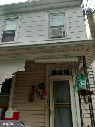 130 BUCKLEY ST, BRISTOL, PA 19007 - Photo 2