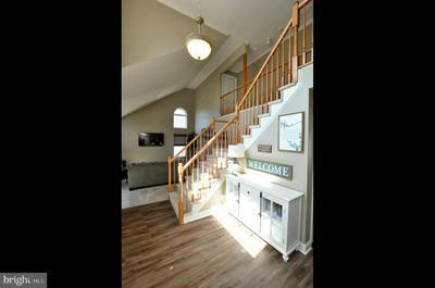 103 WINTERGREEN AVE, SICKLERVILLE, NJ 08081 - Photo 2