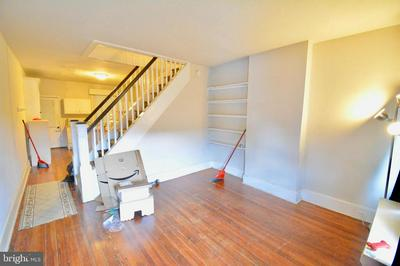 3120 N SHEDWICK ST, Philadelphia, PA 19132 - Photo 1