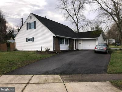 1501 PITTSFIELD LN, BOWIE, MD 20716 - Photo 2