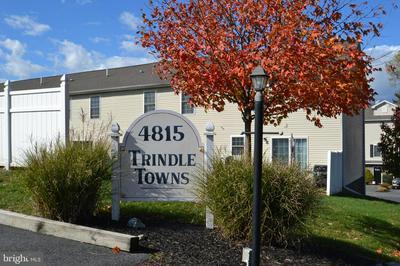 4815 E TRINDLE RD APT 12, MECHANICSBURG, PA 17050 - Photo 2
