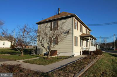 17600 W WILLARD RD, POOLESVILLE, MD 20837 - Photo 2