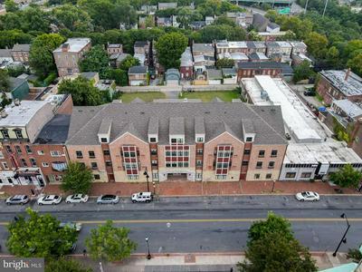 350 S BROAD ST # A101, TRENTON, NJ 08608 - Photo 1