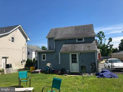 39 W MAIN ST, WRIGHTSTOWN, NJ 08562 - Photo 2