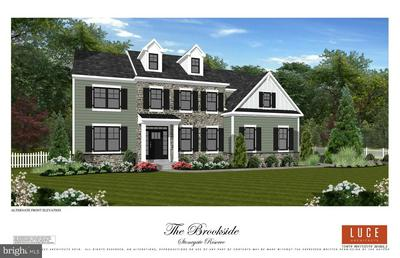 LOT B ROSEWOOD CIRCLE, COLLEGEVILLE, PA 19426 - Photo 1