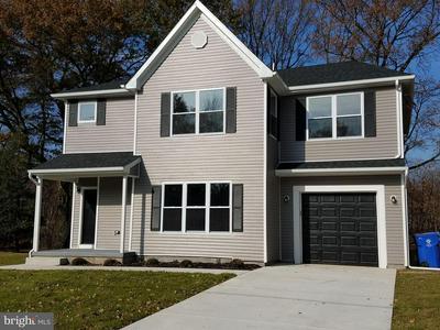 703 DEVON RD, MOORESTOWN, NJ 08057 - Photo 2