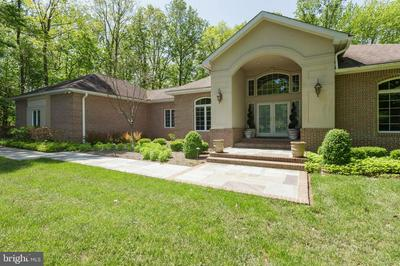 1203 ALGONQUIN RD, Crownsville, MD 21032 - Photo 2