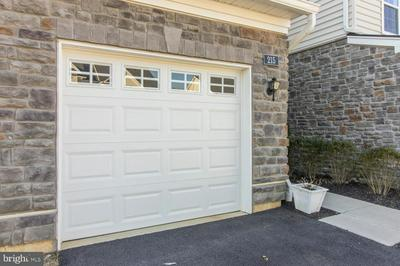 215 ELLA LN, CONSHOHOCKEN, PA 19428 - Photo 2