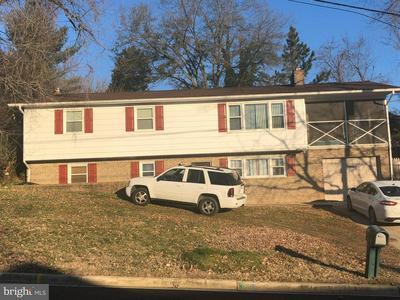 6904 CRAFTON LN, CLINTON, MD 20735 - Photo 2