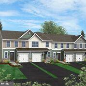 LOT# 3 108 WILDFLOWER CT, Elverson, PA 19520 - Photo 1