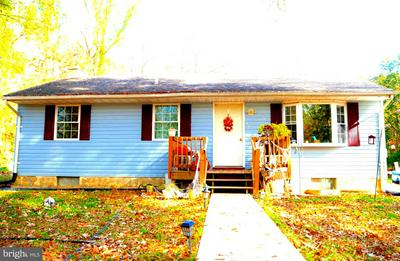 13816 PARK AVE, BRANDYWINE, MD 20613 - Photo 1