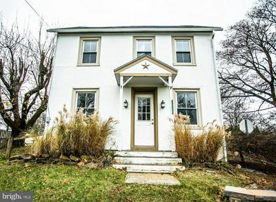 2080 SPINNERSTOWN RD, QUAKERTOWN, PA 18951 - Photo 1