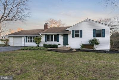109 HOLLY RD, EDGEWATER, MD 21037 - Photo 1