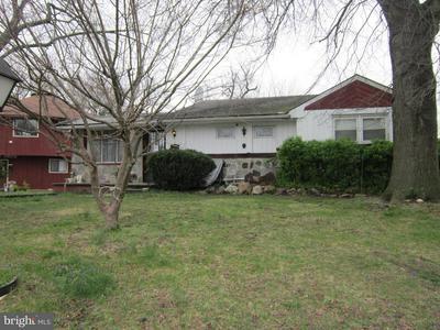 513 BRYANT AVE, Magnolia, NJ 08049 - Photo 1