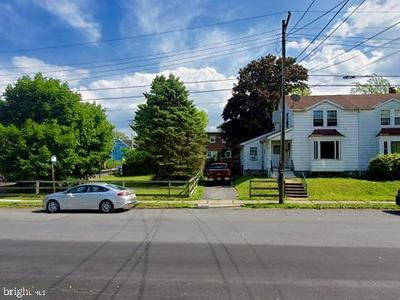 104 W GRANT ST, EASTON, PA 18042 - Photo 1