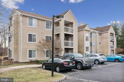 335 SILVIA ST, EWING, NJ 08628 - Photo 1