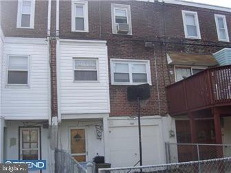 7003 GUILFORD RD, UPPER DARBY, PA 19082 - Photo 2