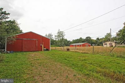 148 MOYER RD, BLAKESLEE, PA 18610 - Photo 2