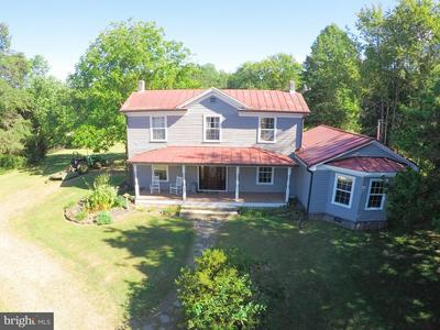 1711 BUTLER RD, BEAVERDAM, VA 23015 - Photo 2