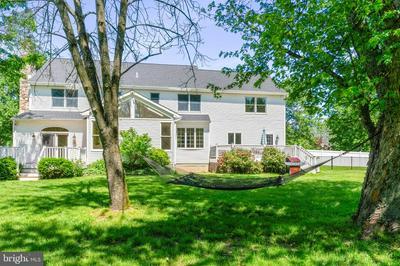 143 RANCH RD, NEWTOWN, PA 18940 - Photo 2