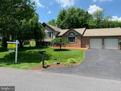 24104 PREAKNESS DR, Damascus, MD 20872 - Photo 2