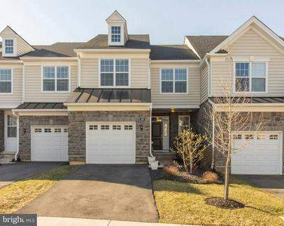 215 ELLA LN, CONSHOHOCKEN, PA 19428 - Photo 1