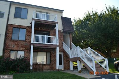 6916 HILLTOP DR # 149, BROOKHAVEN, PA 19015 - Photo 2