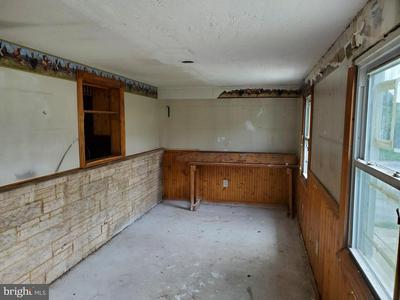3616 RIDGEWAY RD, HARRISBURG, PA 17109 - Photo 2