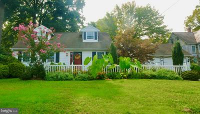 1040 MONMOUTH RD, EASTAMPTON, NJ 08060 - Photo 1