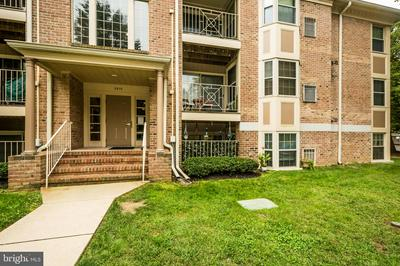 3510 THOMAS POINTE CT UNIT 1D, ABINGDON, MD 21009 - Photo 2