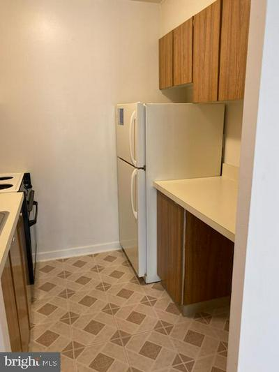 226 W RITTENHOUSE SQ APT 2603, PHILADELPHIA, PA 19103 - Photo 2