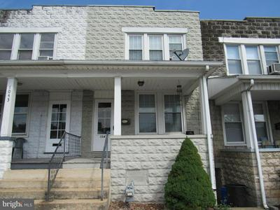 1041 W COLLEGE AVE, YORK, PA 17404 - Photo 1