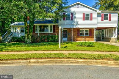 13 RICKOVER CT, ANNAPOLIS, MD 21401 - Photo 1