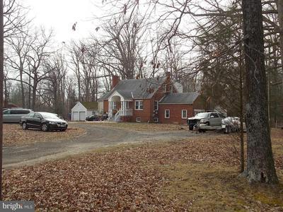 12211 BRANDYWINE RD, BRANDYWINE, MD 20613 - Photo 2